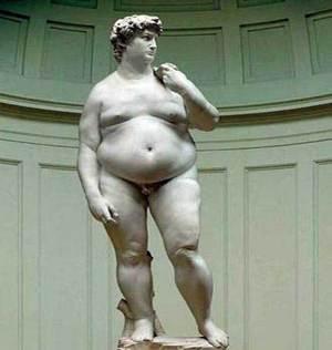 michelangelo_david_statue.jpg