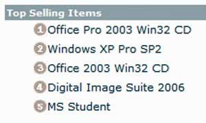 microsoft_company_store.jpg
