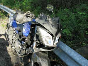 motorcycle_crash_01.jpg