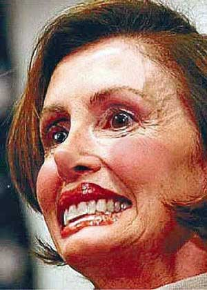 nancu_pelosi_mole_person_01.jpg