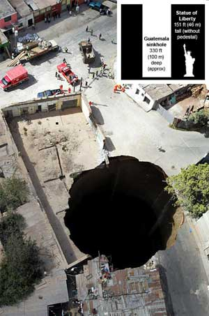 nat_geo_sinkhole_photo.jpg