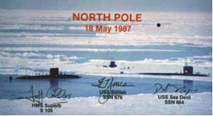 north_pole_sub_surfaces.jpg