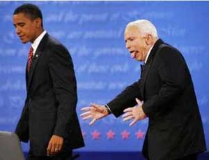 obama_mccain_debate_photo.jpg