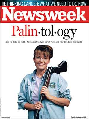 palin_newsweek_rifle_cover.jpg