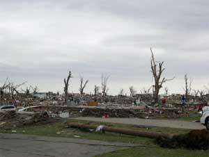 parkersburg_tornado_01.jpg