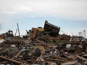 parkersburg_tornado_02.jpg
