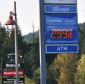 price_o_gasoline.jpg