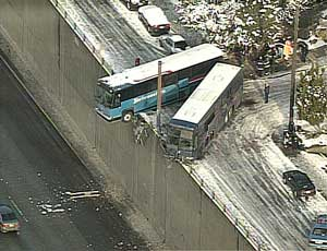 seattle_bus_accident.jpg