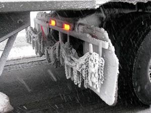 snow_truck.jpg