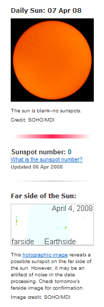 spaceweather_quiet_sun.Png