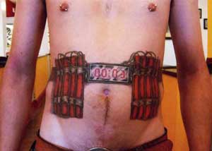 stupid_tattoo_bomb_belt.jpg