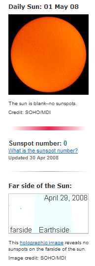 sun-05-01-2008.png
