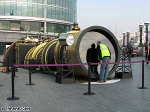 telectroscope_London.jpg