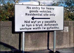 welsh_sign_translation.jpg