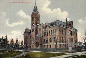 whatcom_county_courthouse_1889.jpg