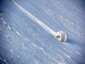 wsdot_snow_doughnut_closeup.jpg