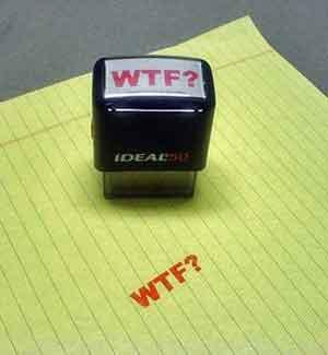 wtf_stamp.jpg