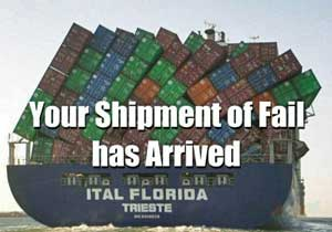 your_shipment_of_fail.jpg