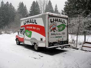 01_26_09_snow_truck.jpg