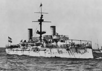 091120-arg-navy.jpg