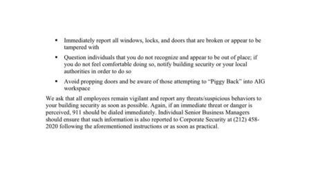 AIG_security_memo_02.jpg