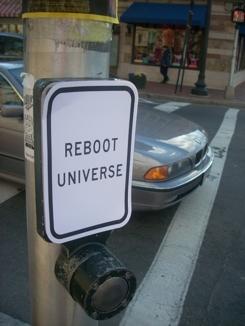 BB_reboot.jpg