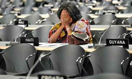 COP15_Haitian_delegation.jpg