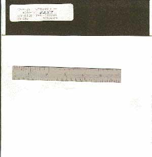 CPM-86.jpg