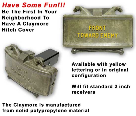 Claymore_Hitch_Cover.jpg