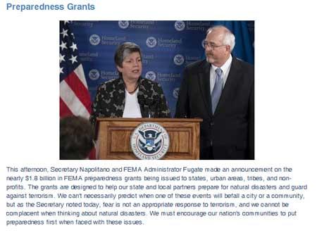 DHS_blog.jpg