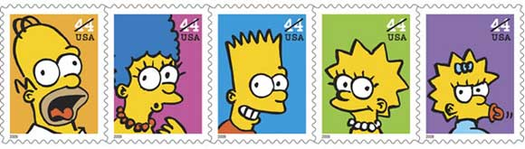 DOH_simpson_stamps.jpg