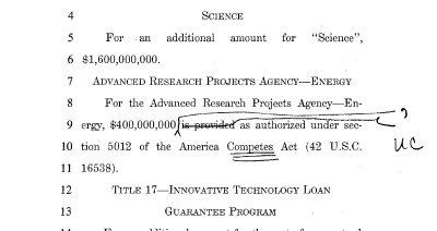 ESP_science_page_63.jpg
