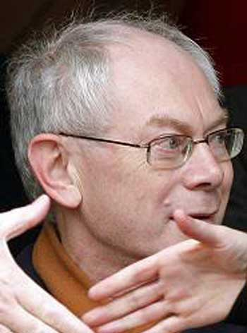 EU_prez_Rompuy.jpg