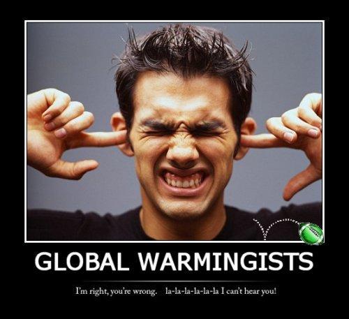 GlobalWarmingists-1.jpg