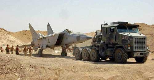 MiG-25_Foxbat_02.jpg