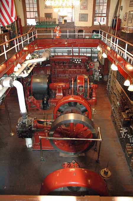 Pratt-Steam-Plant-NYC.jpg