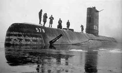 USS_Skate_1959.jpg