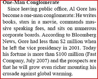 al_gore_financials.jpg