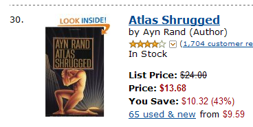 amazon_atlas_shrugged.png