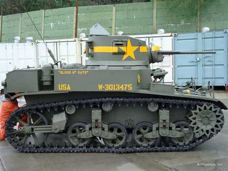 armyjeeps_tank.jpg