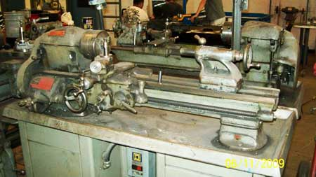 bc_auction_sb_lathe.jpg