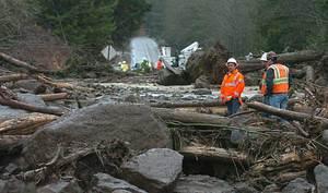 bel_herald_landslide.jpg