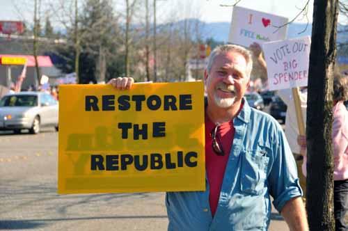 btp_restore_republic.jpg