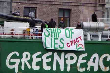 cfact_greenpeace_01.jpg