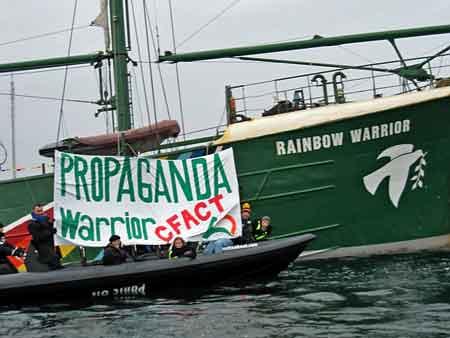 cfact_greenpeace_02.jpg