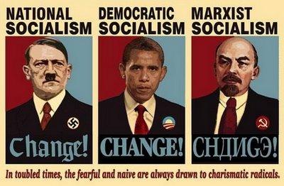 charismatic_radicals.jpg