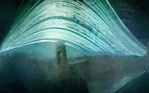 clifton_solargraph.jpg