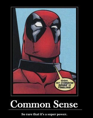 common-sense.jpg