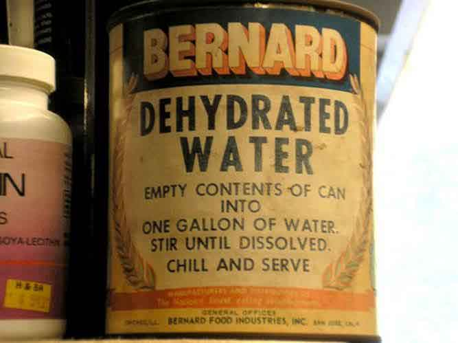 dehydrated_water.jpg