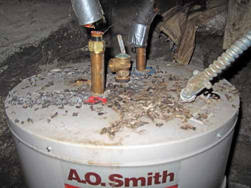 demo_water_heater.jpg